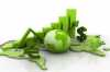 دانلود حل تمرین اقتصاد خرد | 20 میشم