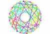 دانلود کتاب آشنایی با نظریه گراف | 20 میشم