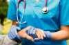 دانلود جزوه پرستاری داخلی و جراحی   20 میشم