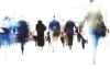 دانلود کتاب جامعه شناسی شهری | 20 میشم