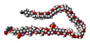 دانلود حل المسائل شیمی آلی 2 مک موری