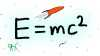 دانلود تمامی فرمولهای فیزیک 2 | 20 میشم